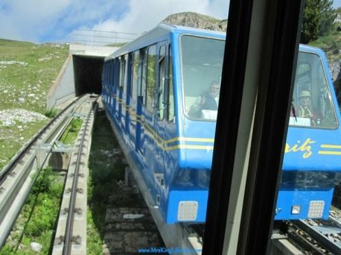 Coviglia Funicular2_new