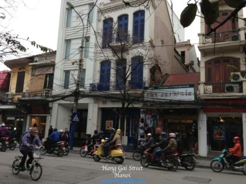 HangGai2_new
