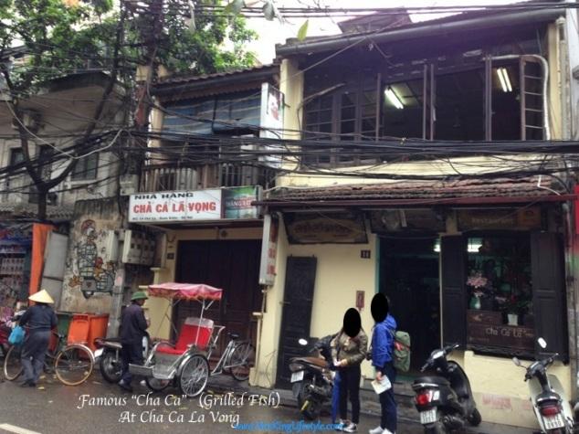 Hanoi Cjha Ca La Vong3_new