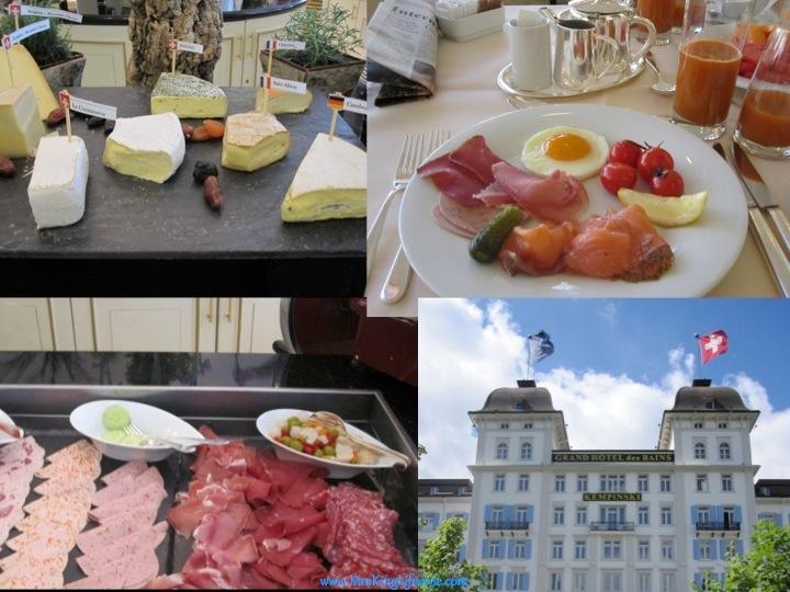 Kempinski St. Moritz Breakfast_new