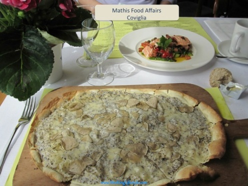 Mathis Food Affairs Coviglia Truffles Pizza_new