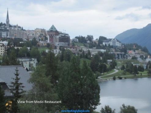 Medzi St Moritz1_new
