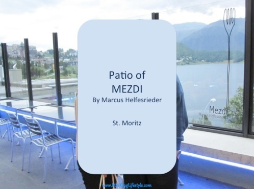 Medzi St Moritz4_new