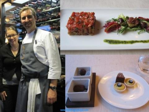 Restaurant Medzi St. Moritz_new