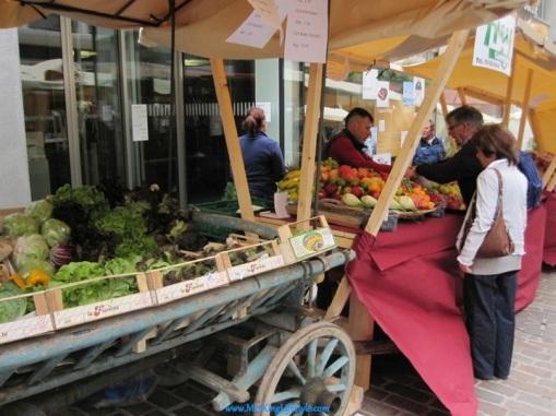 St Moritz Market Day 2_new