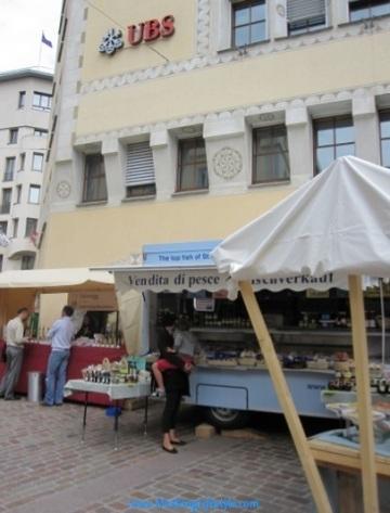St Moritz Market Day 3_new
