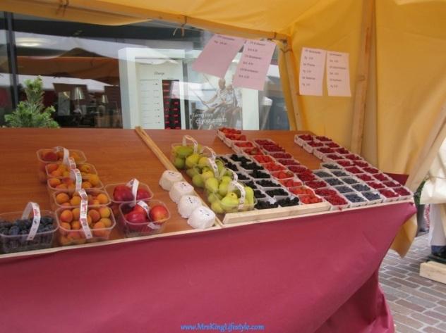 St Moritz Market Day_new