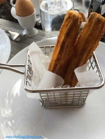 10 BanyanTree Churros_new