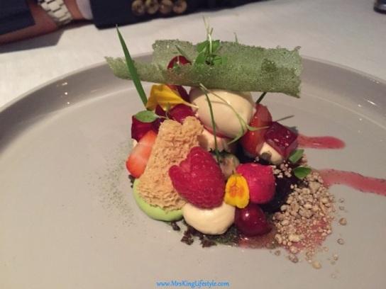 10 EssZimmer Dessert2_new