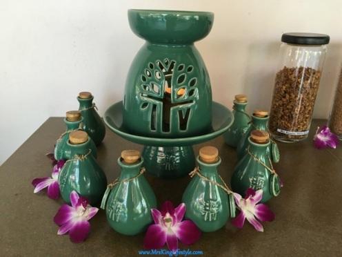 17 Banyan tree Oils_new