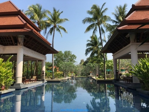 18 Banyan Tree Pool_new