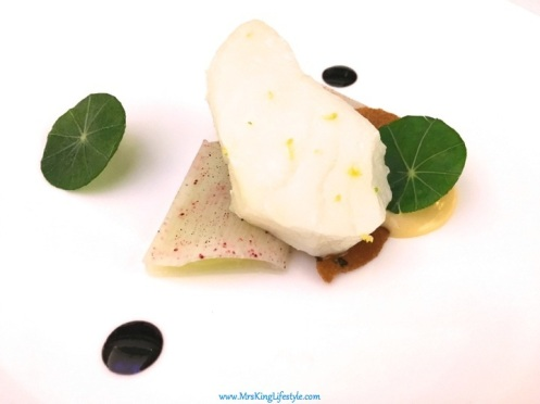6 Pascal Barbot Toothfish Legine_new