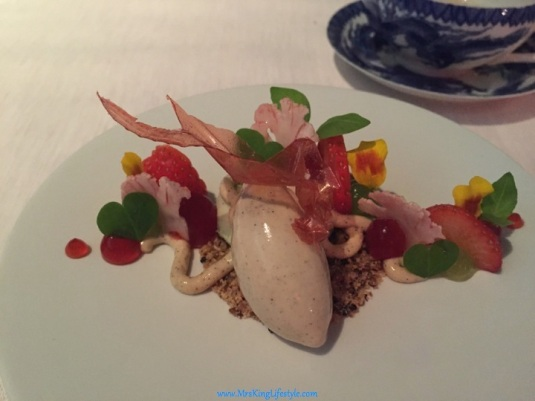 9 EssZimmer Dessert_new