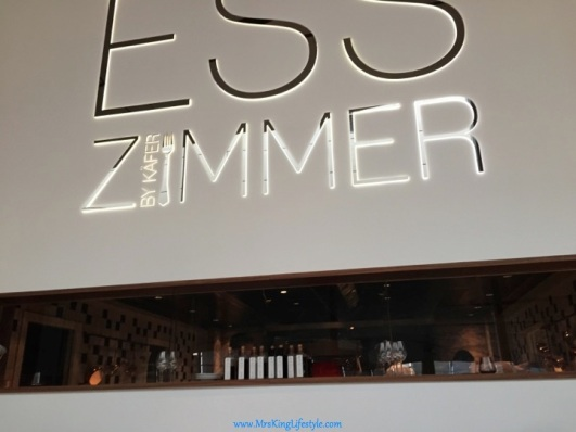 EssZimmer Kitchen_new