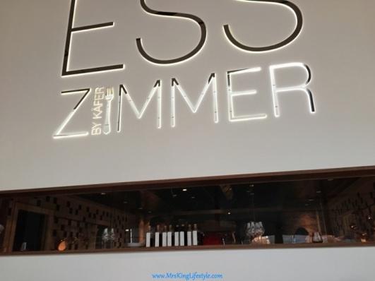 EssZimmer Kitchen_new