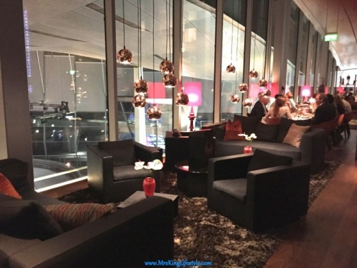 EssZimmer Lounge_new