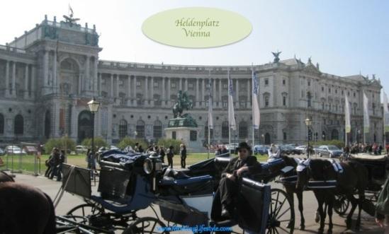 Heldenplatz_new