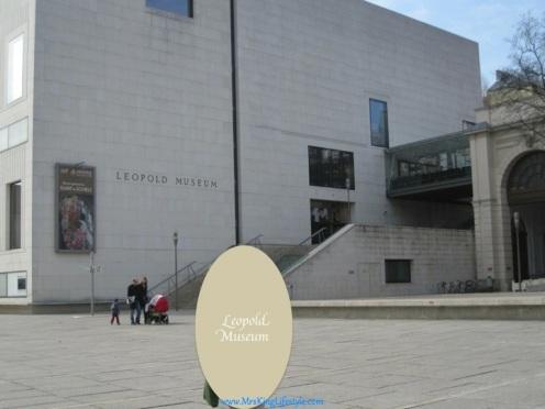 LeopoldMuseum_new