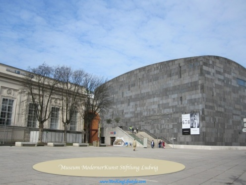 Museum_new