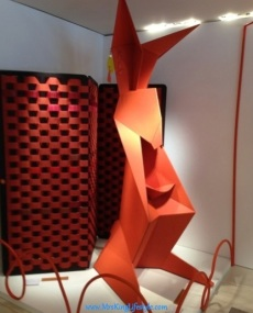 Oragami Rabbit_new
