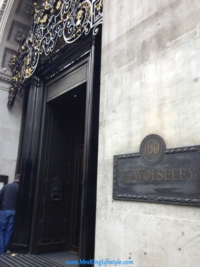 Wolseley Door_new