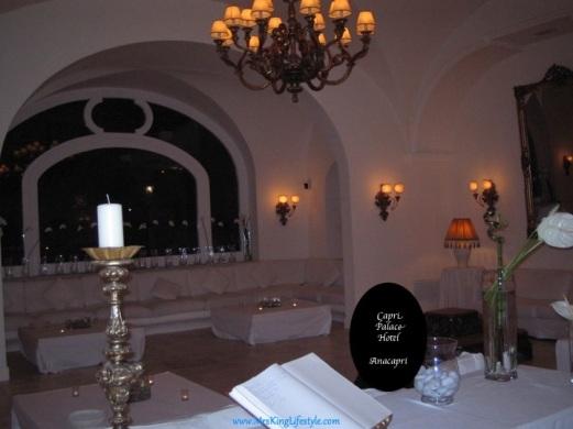 1 Capri Palace Hotel_new