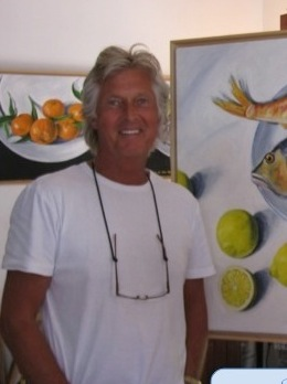 1 La Residencia Alan Hydes_new