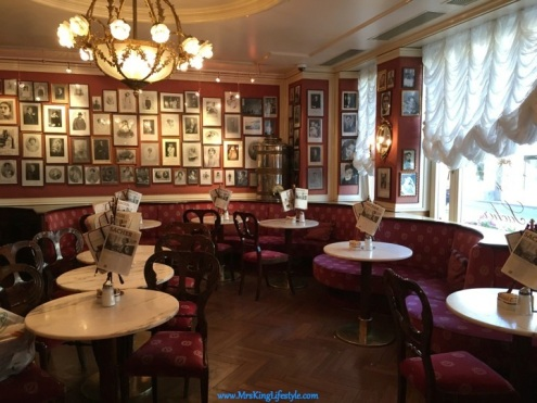 1 Sacher Cafe_new