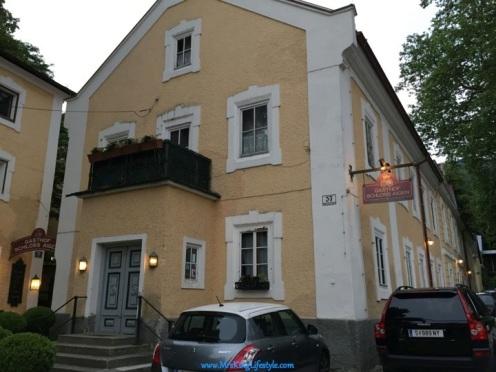 1 Schloss Aigen_new