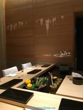 1 SushiIchi Inside_new