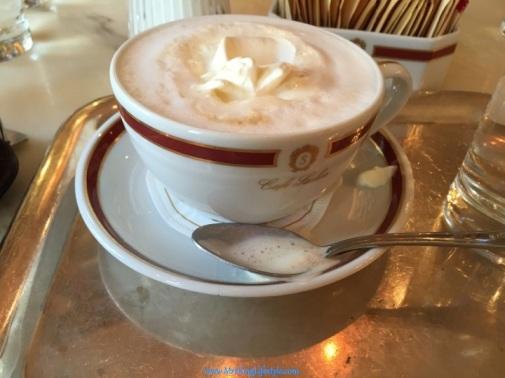 10 Cafe Sacher_new