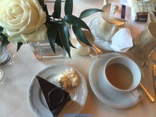 10 Hotel Sacher Breakfast Sacher Torte_new