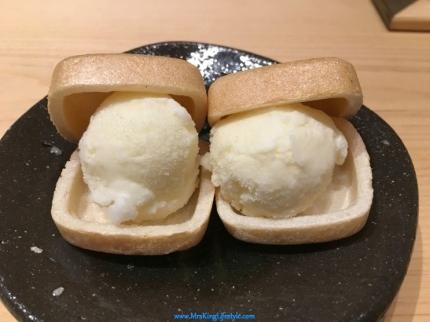 10 SushiIchi Salt Ice Cream_new