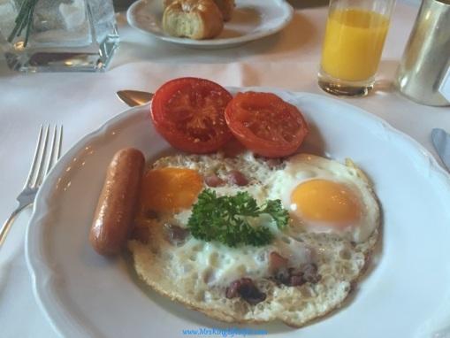 12 Hotel Sacher Ham&Eggs_new
