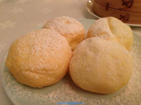 13 China Tang Desserts_new