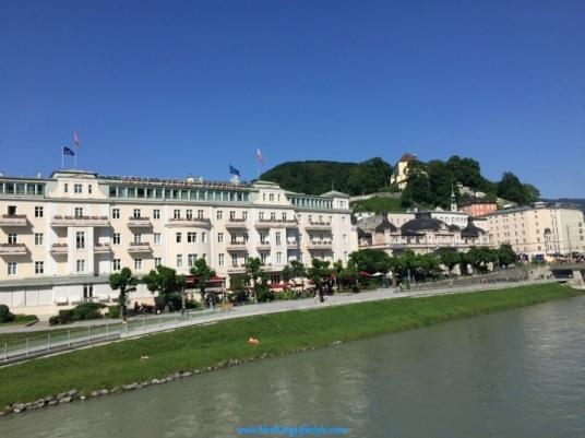 13 Hotel Sacher_new