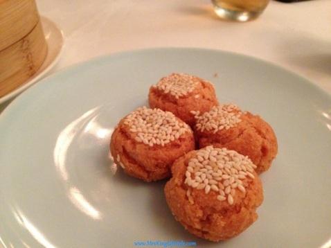 14 China Tang Desserts_new