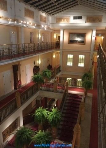 15 Hotel Sacher_new