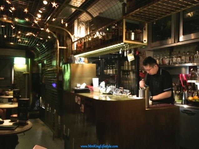 16 Bincho Bar_new