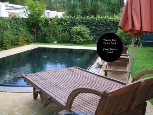 3 Capri Palace Hotel_new