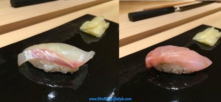 3 Sushichi Nigiri_new