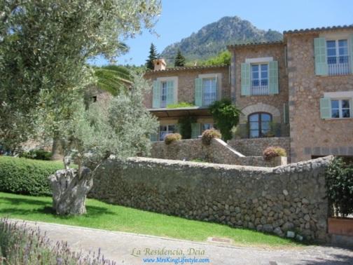 4 La Residencia Mallorca_new