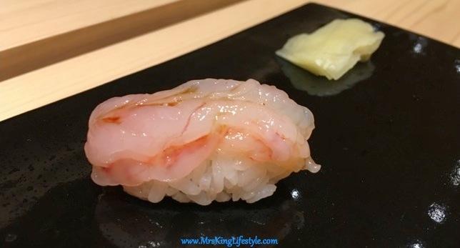 4 SushiIchi ShimaEbi_new