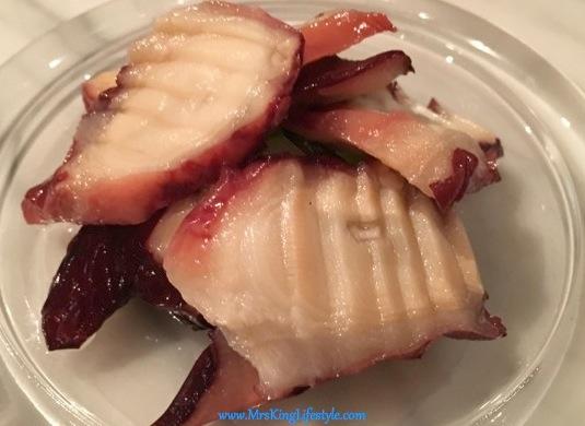 5 Bincho Smoked Octopus_new