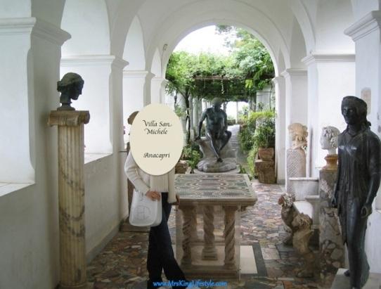 5 Capri Villa San Michele_new