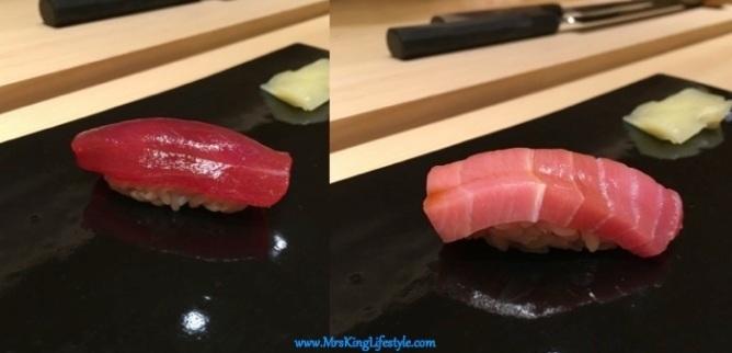 5 SushiIchi Tuna_new