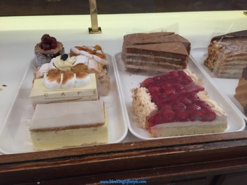 5 Tomaselli Cakes_new