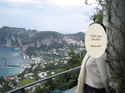 6 Capri Villa San Michele_new