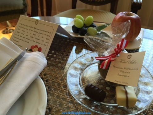 6 Hotel Sacher Welcome_new