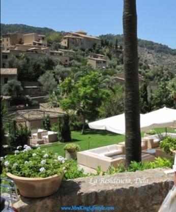 6 La Residential Mallorca_new